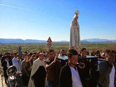 Counseling espiritual Coaching Cognitivo: Missione Padri Carmelitani Scalzi in Albania