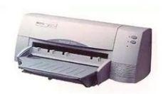 Скачать драйвер HP Deskjet 400