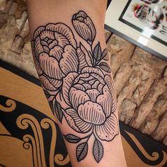 Dream Tattoos, Future Tattoos, Love Tattoos, Tattoo You, Body Art Tattoos, New Tattoos, Wrist Tattoos, Unique Tattoos, Cute Small Tattoos