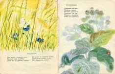 View album on Yandex. Painting For Kids, Views Album, Yandex, Kids Coloring