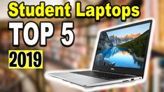 Laptops For College Students, Laptop For College, Unbox Therapy, Budget Laptops, Best Juicer, Apple Laptop, Dell Xps, Best Laptops, Best Android
