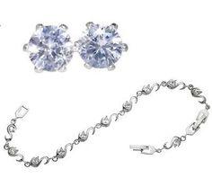 Silver Moon Bay Jewelry & Fashion