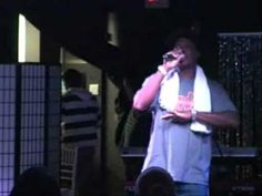 Live Holy Hip Hop-Christian Rappers-Bless The Mic Elyon Concert