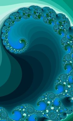 J.M. Berger (fractal)