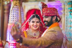 26 Ideas for wedding dresses indian groom Groom Wedding Dress, Boho Chic Wedding Dress, Wedding Men, Turquoise Bridesmaid Dresses, Bridesmaid Outfit, Bridal Photoshoot, Indian Bridal Wear, Indian Groom, Groom Wear