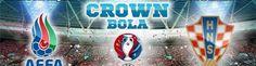 Prediksi Bola Azerbaijan vs Kroasia 3 September 2015