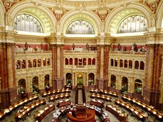 See a guide to exploring the Library of Congress on Capitol Hill in Washington DC, see details on exhibits, research facilities, concerts and more. Lending Library, Open Library, Local Library, Library Week, Read Stories Online, Books To Read Online, Free Books To Read, Read Books, What Book