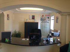 Commercial Offices, Arden Grove, Milnerton Commercial Office Space, Offices, Flat Screen, Gardens, Blood Plasma, Flatscreen, Bureaus, Plate Display, The Office