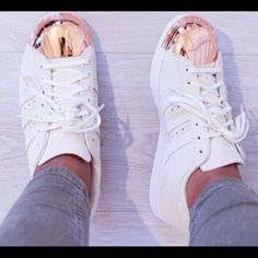 2018 Nuovo Shell roseShell rose Puma Suede Bow Trainer