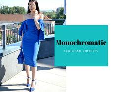 Madalina Trif - Fashion. Beauty. Lifestyle