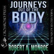 With more than 300,000 copies sold to date, this is the definitive work on the extraordinary phenomenon of out-of-body experiences, by the founder of the internationally known Monroe Institute.