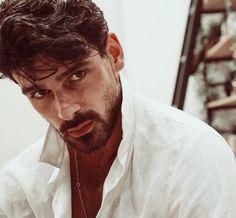 Male Model Names, Male Models, Christina Milian, Benjamin Castaldi, Lorie, Latino Men, Hottest Guy Ever, 365days, Himiko Toga