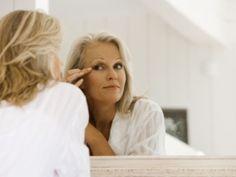 Muitas mulheres ouvem um monte de coisa sobre a menopausa, mas muitas, nem sabem o que ela realmente é. A menopausa, nada mais é do que a ultima menstruação