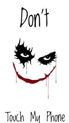 9 Best The Joker Wallpapers Hd 4k Phone Images In 2020