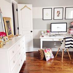 ashleyelladesign's photo on SnapWidget
