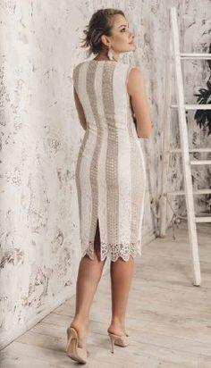 Коллекция лето 2018 - Ольга Гринюк - авторские коллекции платьев