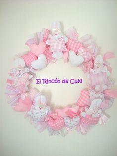 El Rincón de Cuki - Artesanías Country: CARTEL NACIMIENTO