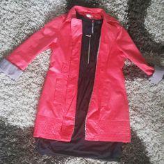 Hallo meine Lieben     heute habe ich wieder ein Outfit was ich aus meinem Kleiderschrank zusammen gestellt habe und das ich auch we...
