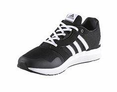 Adidas Samba, Adidas Sneakers, Shoes, Fashion, Moda, Zapatos, Shoes Outlet, Fashion Styles, Shoe
