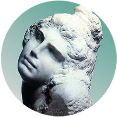 Erzia Online Boutique | shop.erzia-fond.com Boutique Shop, Online Boutiques, Artist, Artwork, Work Of Art, Artists