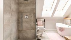 Badkamer Zolder Kosten : 96 beste afbeeldingen van badkamer op zolder tiles bathroom en