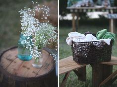 mississippi-wedding-photographer-rustic-details-mason-jar-babys-breath