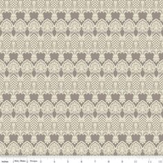productimage-picture-c4682-tan-21162.jpg (864×864)