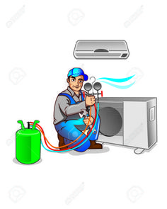 Find commercial & residential air conditioning installation, maintenance & repair packages in  Sarasota , Florida Get in touch on 941-966-1684 to arrange a free estimate for planned.