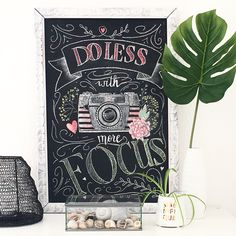 Kreide Kreidetafel Kreidemalerei Kalk chalklettering chalkart lettering blackboard schwarz Tafel Buchstaben