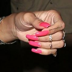 Photo by rihnails