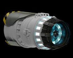 spaceship engine - Google keresés