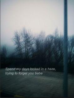 habits stay high lyrics | Tumblr
