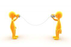 Blogi:  NYT JA HUOMENNA Digimarkkinointi, yritysviestintä ja sosiaalinen media  http://nytjahuomenna.com/2013/10/31/viestintasuunnitelma-lyhyesti/