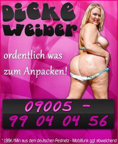Dicke Weiber ficken Wrestling, Movies, Movie Posters, Real Men, Erotic, Adventure, Knowledge, Lucha Libre, Films