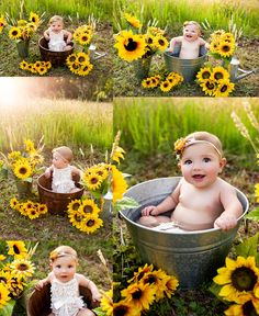 - South Jersey Sunflower Photo Session South Jersey sunflower photo shoot allykimptonphotog… Source by annahilkinger - Fall Baby Pictures, Baby Girl Photos, Newborn Pictures, Fall Baby Pics, Outside Baby Pictures, Country Baby Photos, Summer Baby Photos, Milk Bath Photography, Baby Girl Photography