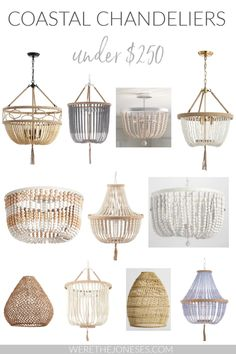 Learn To Decorate In A Creative Rustic Lighting Ideas It can be a complicated process for some people to tackle a project of home interior design. Beach House Lighting, Living Room Lighting, Beach House Decor, Home Decor, Living Room Light Fixtures, Living Room Chandeliers, Lights For Living Room, Beach Style Lighting, Kitchen Light Fixtures