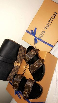 a09633c02e70  Louis  Vuitton  Handbags My fashion style