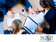 Funcionamos como centro estratégico de negocios. TODO SOBRE PATENTES Y MARCAS. En Becerril, Coca & Becerril, colaboramos como centro estratégico de negocios en Latinoamérica para empresas representativas en todos los sectores de la industria. Le invitamos a contactarnos al teléfono 5263-8730 con nuestros asesores o bien, a visitar nuestra página web para conocer a profundidad nuestros servicios. www.bcb.com.mx #patentes
