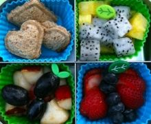 lunchbots-quad-bread-and-fruits