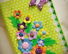 caderno-decorado-flores-em-eva-professor.jpg (244×194)