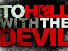 To Hell with the Devil (Stryper): http://www.arakakik.com/to-hell-with-the-devil-stryper-audio/ #Stryper #WhiteMetal #ChristianMetal