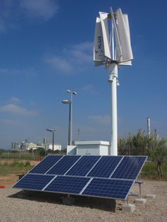 Kliux Energies has selected ADVANTICSYS remote monitoring technology to manage their renewable-energy generation facilities. Two Spanish technology companies