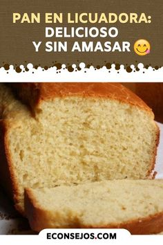 Bread Recipes, Real Food Recipes, Cooking Recipes, Salmon Patties Recipe, Brunch, Pan Dulce, Pan Bread, Pastry And Bakery, Kitchen Recipes