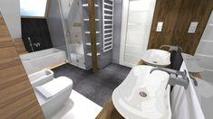 Praca konkursowa z wykorzystaniem mebli łazienkowych z kolekcji BARCELONA #naszemeblenaszapasja #elitameble #meblełazienkowe #elita #meble #łazienka #łazienkaZElita2019 #konkurs Barcelona, Bathtub, Bathroom, Design, Standing Bath, Washroom, Bath Tub, Barcelona Spain, Bathtubs