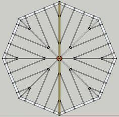 33787d1278460602-truss-enabled-octagonal-roof-cathedral-ceiling-under-screenshot-studio-capture-588.jpg 873×863 pixels
