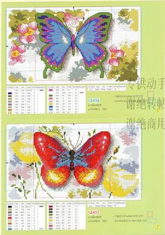 Gallery.ru / Фото #6 - бабочки - irisha-ira (705x1000)