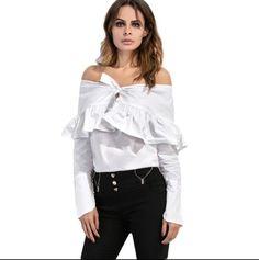 Top+com+nó+-+Vanguarda+Store