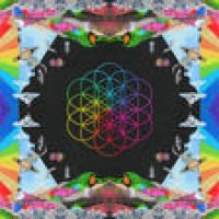Listen to Army of One by Coldplay on @AppleMusic.
