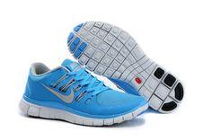 best service 4587c 7e89a custom roshe oreo design  womens Nike Custom Roshes  Oreo  black and  whitenike shoes Nike free runs Nike air max running shoes nike Nike shox  nike zoom ...