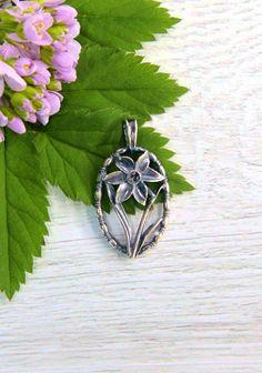 Schmuck Online Shop, Gold, Rings, Silver, Mai, Jewelry, Fashion, Handmade Jewelry, Handmade Jewellery